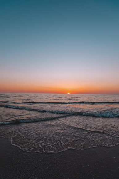 48 Hours In Clearwater Beach, Florida (10)