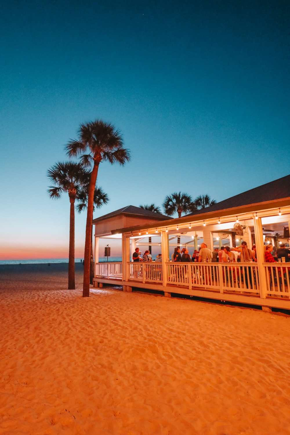 48 Hours In Clearwater Beach, Florida (18)