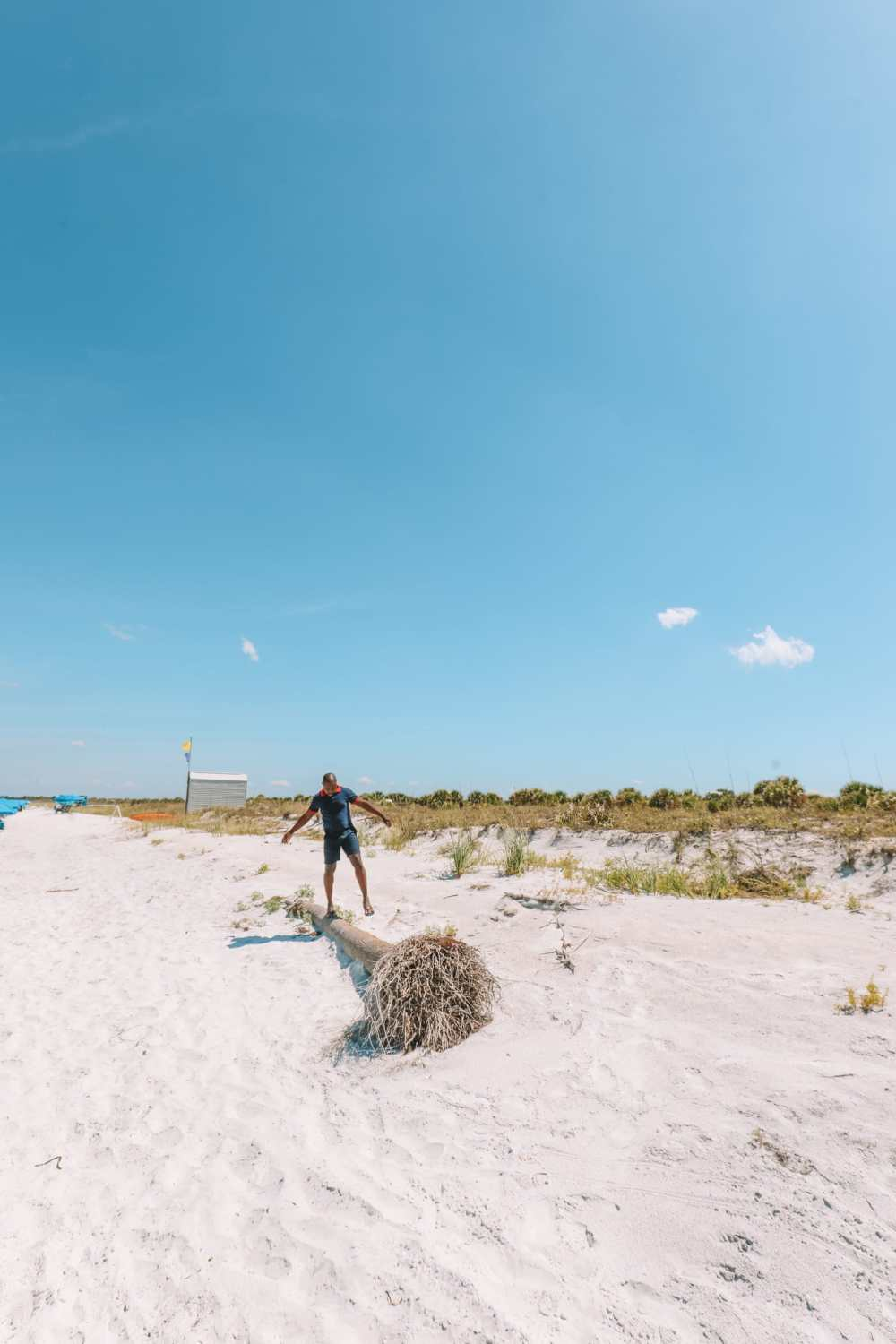 48 Hours In Clearwater Beach, Florida (45)