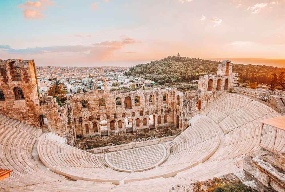 19 Best Places In Greece To Visit (30)