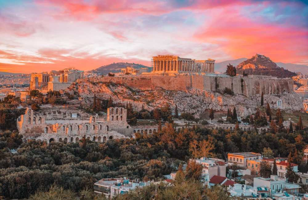 19 Best Places In Greece To Visit (29)