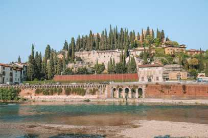 17 Best Things To Do In Verona, Italy (9)