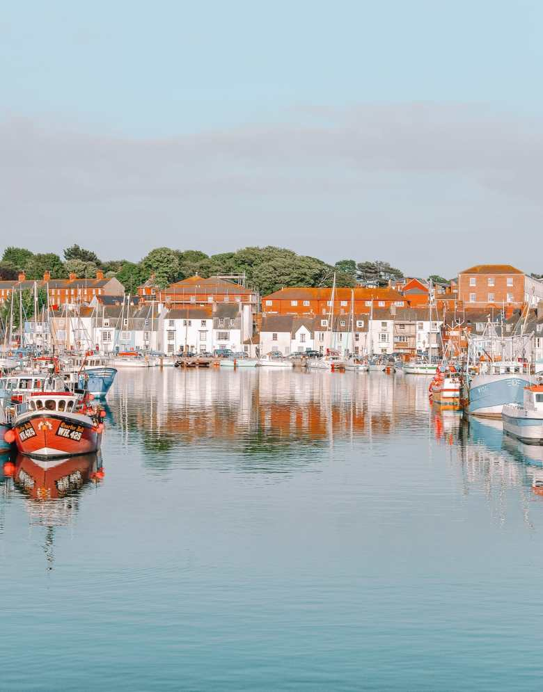 17 Beautiful Places In The South Of England To Visit (12)