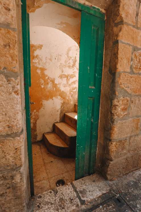 Where To Visit In The Old City Of Jerusalem (27)