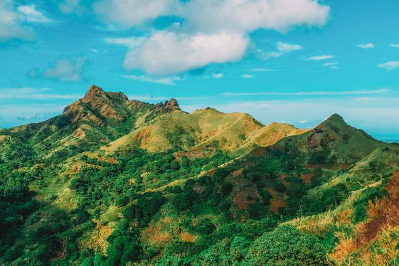 The 12 Best Hikes In The Philippines You Have To Experience (8)