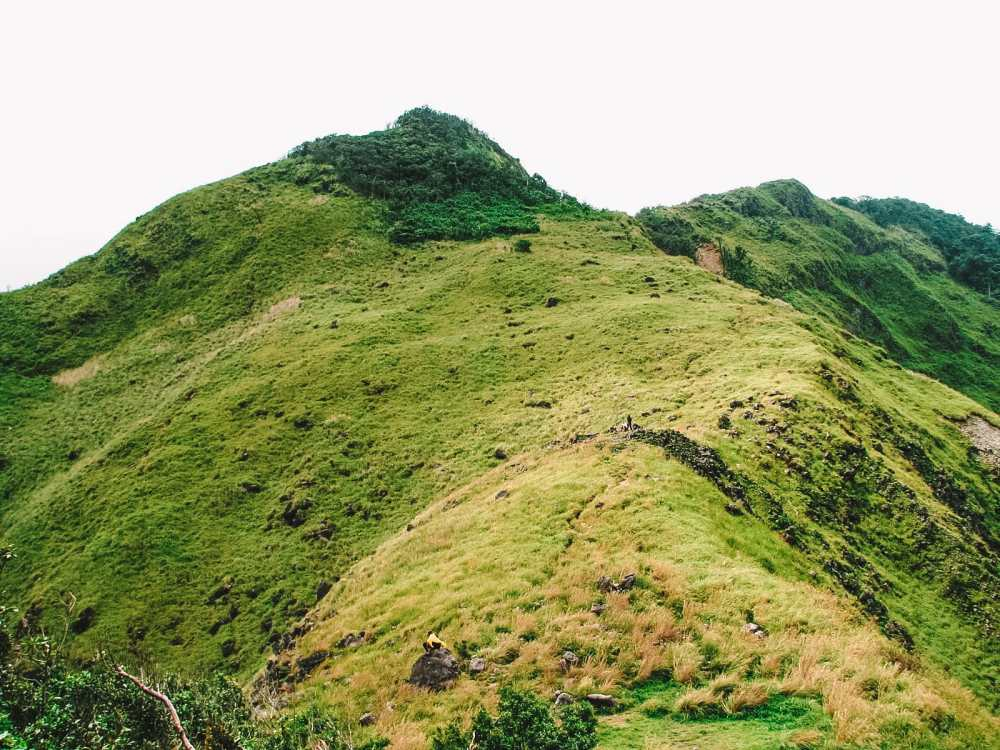 The 12 Best Hikes In The Philippines You Have To Experience (15)