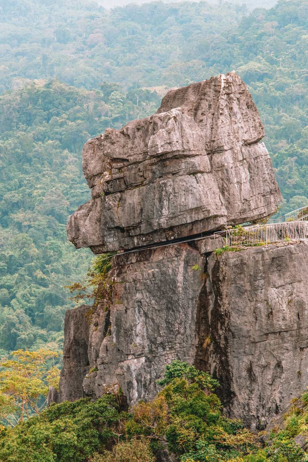 The 12 Best Hikes In The Philippines You Have To Experience (16)