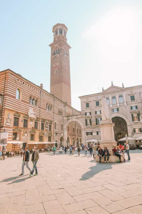 17 Best Things To Do In Verona, Italy (19)