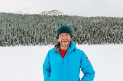 The Magnificent Fairmont Chateau Lake Louise (25)