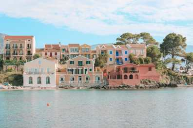 Best Things To Do In Kefalonia (10)