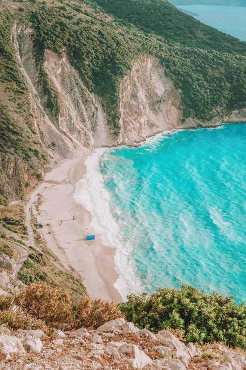 Best Things To Do In Kefalonia (8)