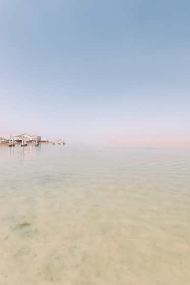 Journey To The Dead Sea And The Ancient Fortress Of Masada (51)