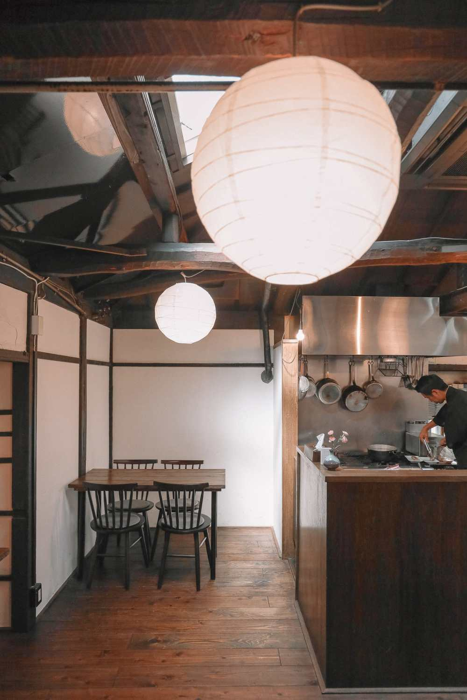 24 Hours Exploring Downtown Yokohama - Japan (57)