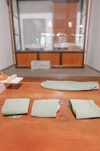 Finding The Samurai District Of Kanazawa and Hakusan City - Japan (38)