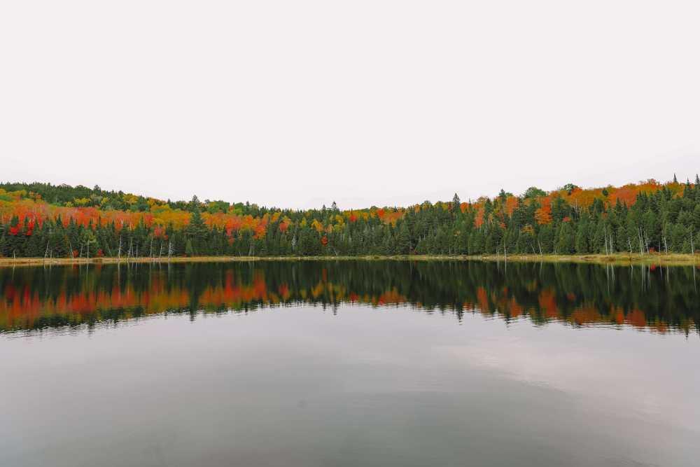 Exploring Sacacomie - Quebec's Stunning 'Hidden' Gem (48)