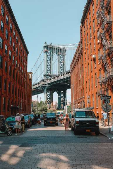 Photos And Postcards From New York City (8)