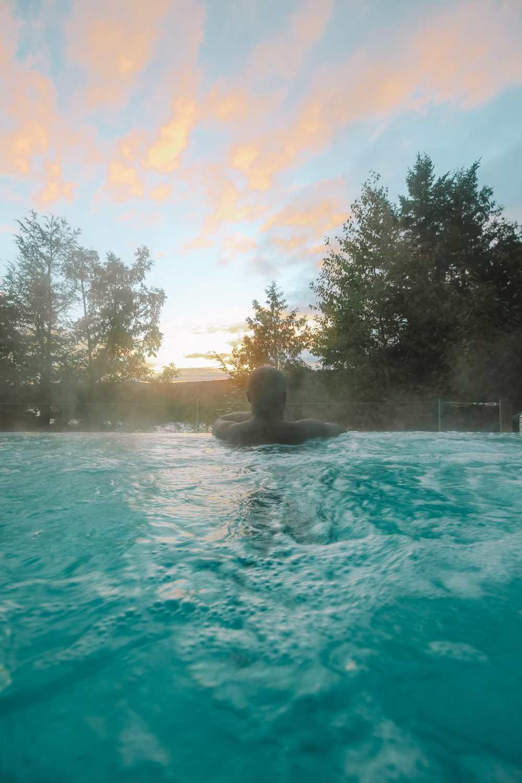 Exploring Sacacomie - Quebec's Stunning 'Hidden' Gem (20)