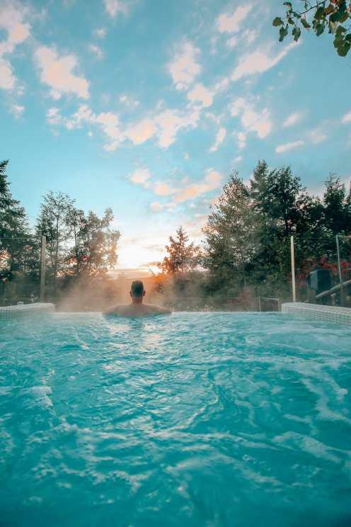 Exploring Sacacomie - Quebec's Stunning 'Hidden' Gem (21)