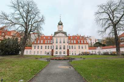 Why Is Leipzig The Most Important City In Germany? (3)