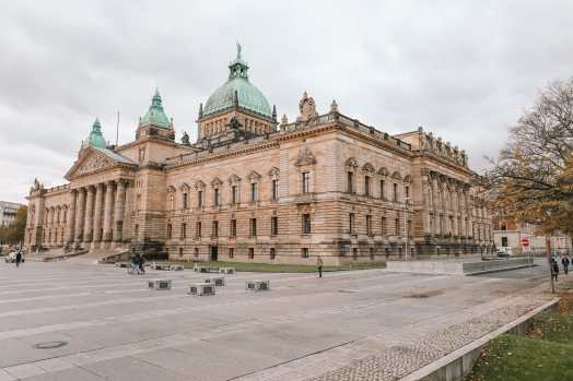 Why Is Leipzig The Most Important City In Germany? (29)