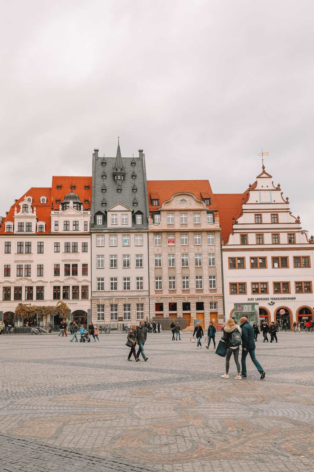 Why Is Leipzig The Most Important City In Germany? (36)