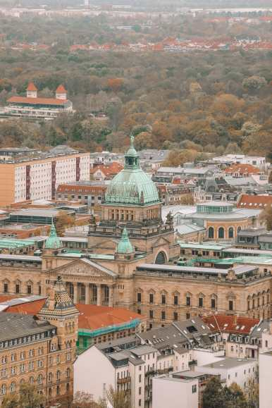 Why Is Leipzig The Most Important City In Germany? (40)