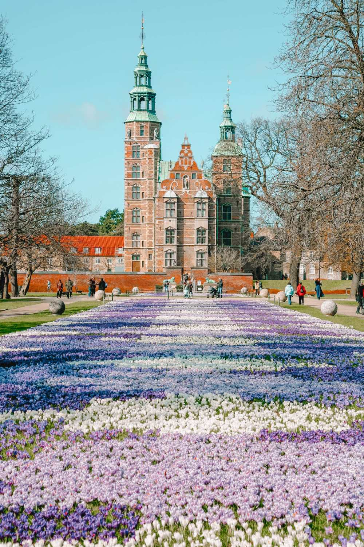 16 Best Things To Do In Copenhagen (19)