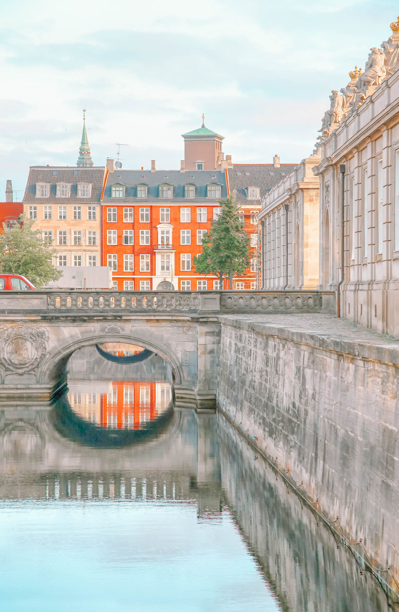 16 Best Things To Do In Copenhagen (21)