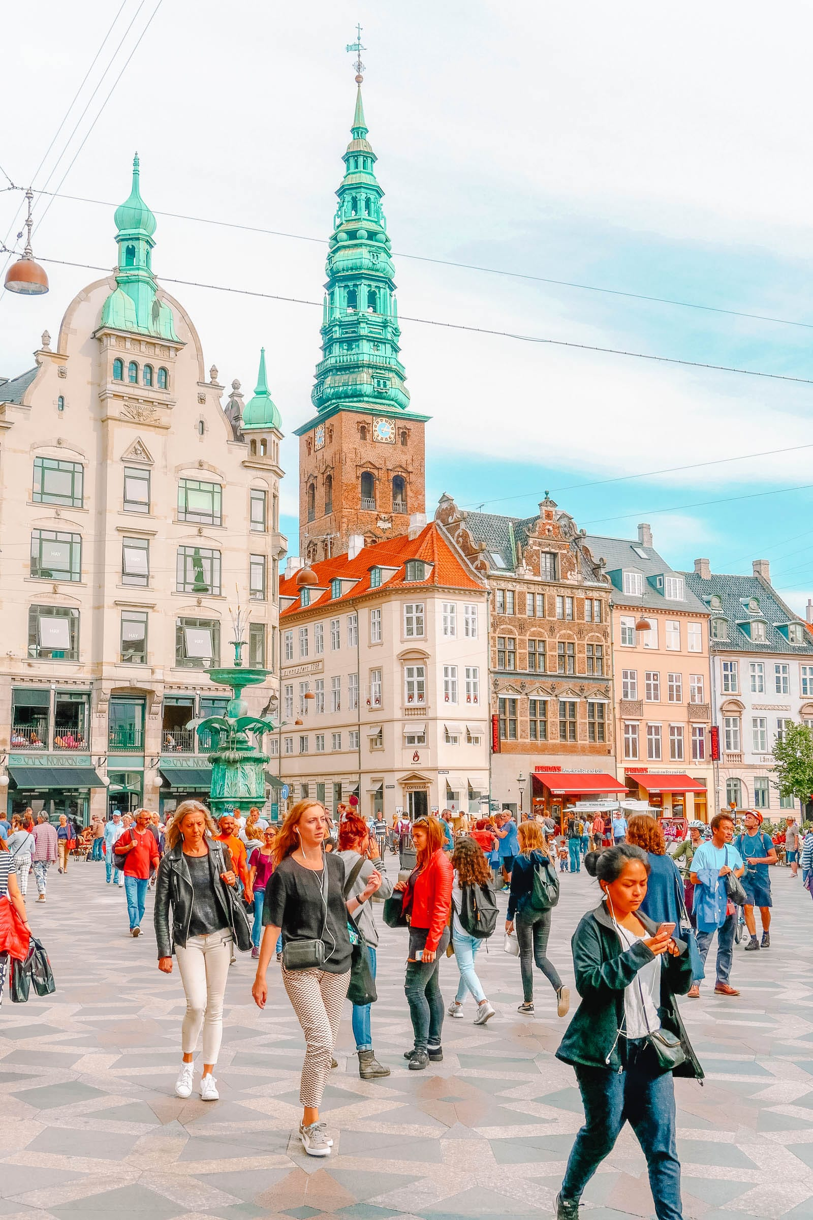 16 Best Things To Do In Copenhagen (23)