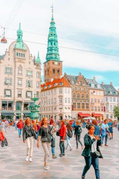 16 Best Things To Do In Copenhagen (23)