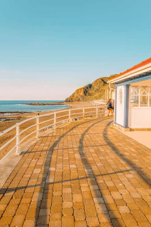 10 Best Things To Do In Aberystwyth - Wales (4)
