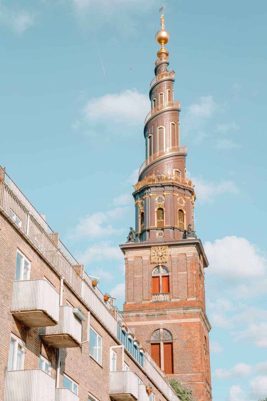 16 Best Things To Do In Copenhagen (18)