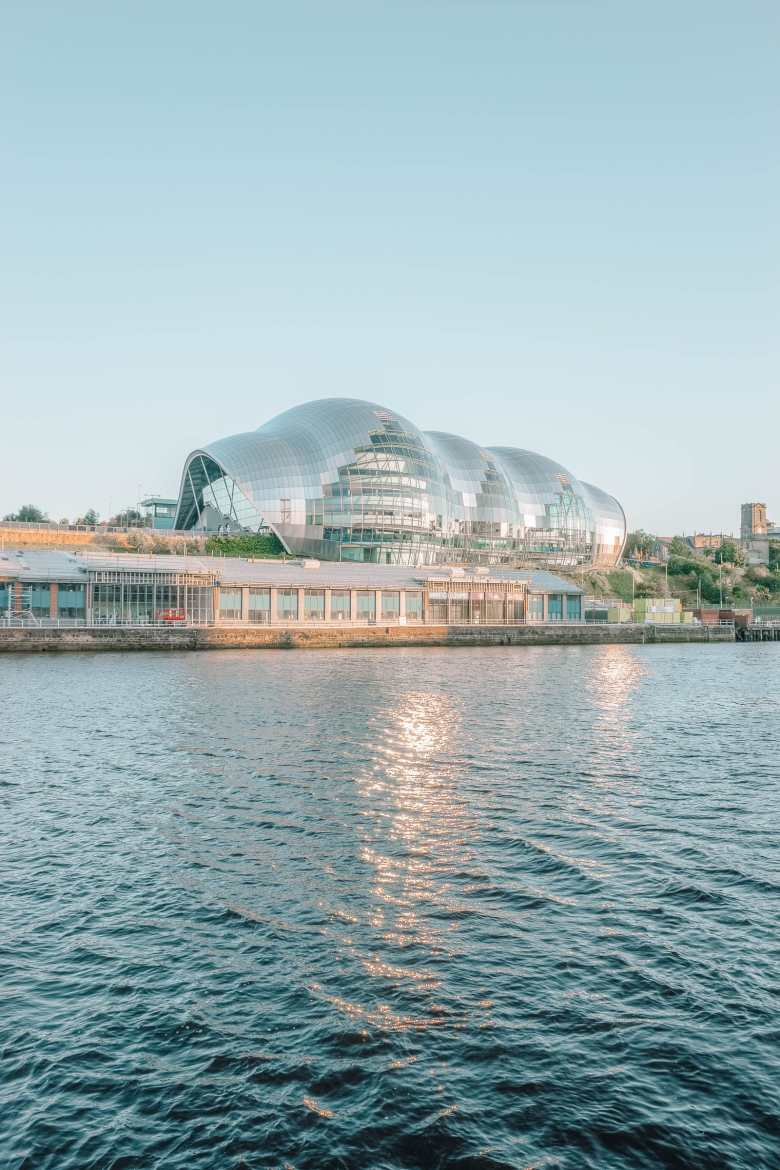 16 Best Things To Do In Newcastle, England (12)