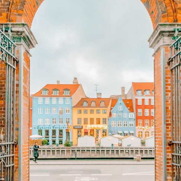 16 Best Things To Do In Copenhagen (3)