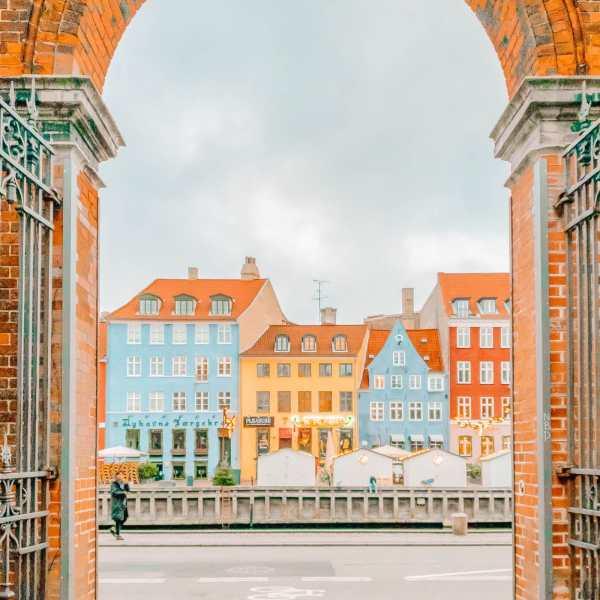 16 Best Things To Do In Copenhagen (3)