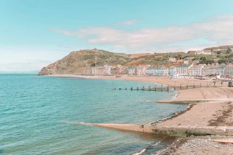 10 Best Things To Do In Aberystwyth - Wales (15)