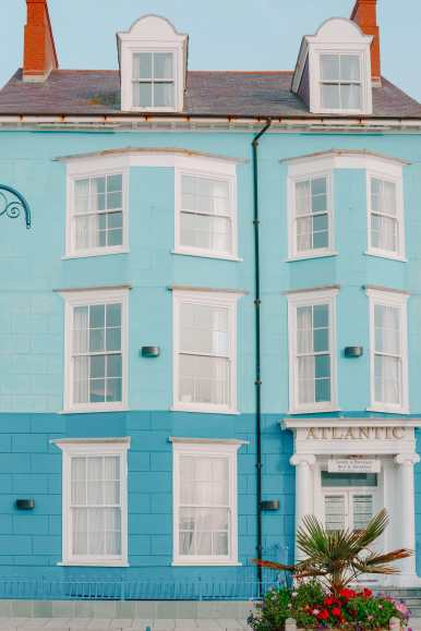 10 Best Things To Do In Aberystwyth - Wales (18)