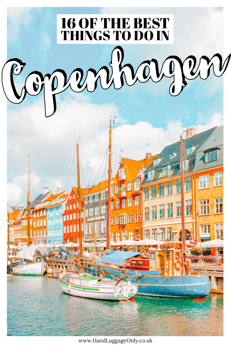 16 Best Things To Do In Copenhagen (1)