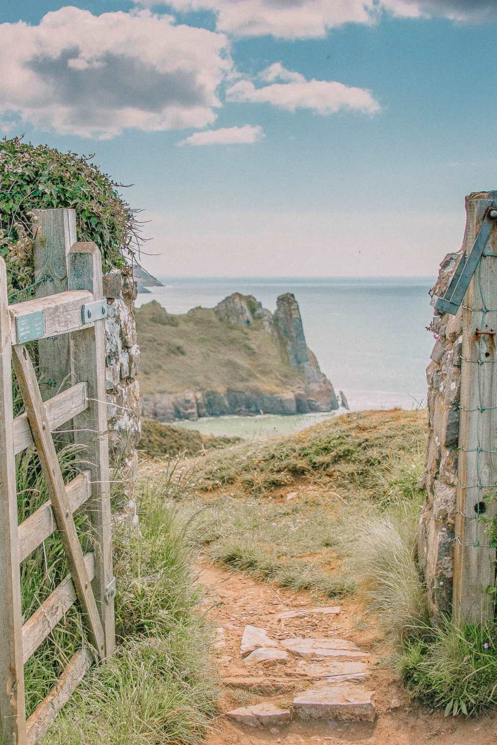 11 Best Places In South Wales To Explore (2)
