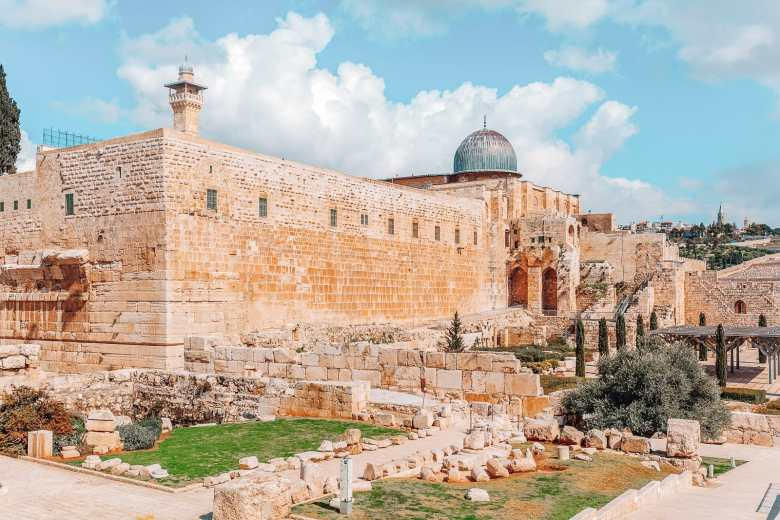 14 Best Things To Do In Jerusalem (2)