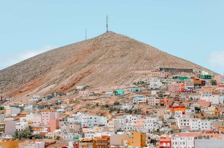 14 Best Things To Do In Gran Canaria (11)