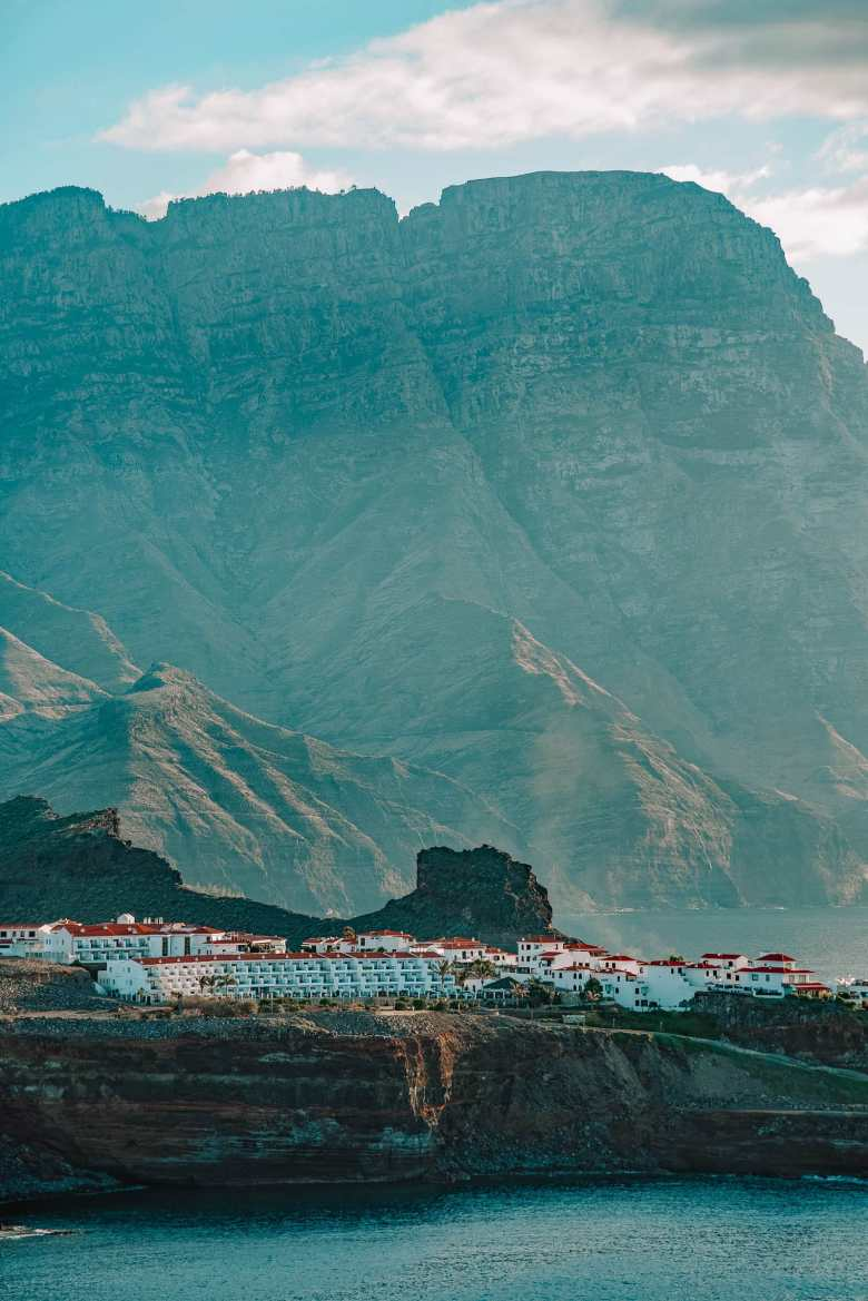 14 Best Things To Do In Gran Canaria (10)