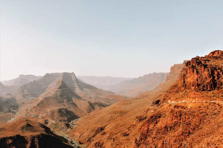 14 Best Things To Do In Gran Canaria (7)