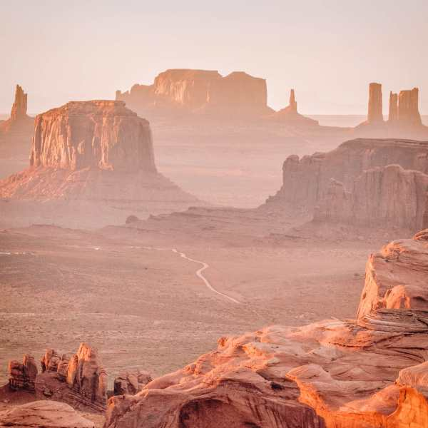 14 Best Places In Arizona To Visit (19)