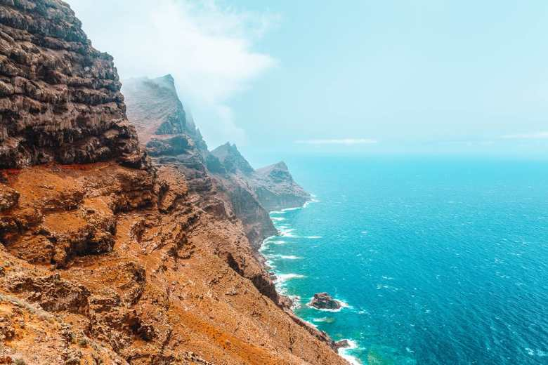 14 Best Things To Do In Gran Canaria (18)