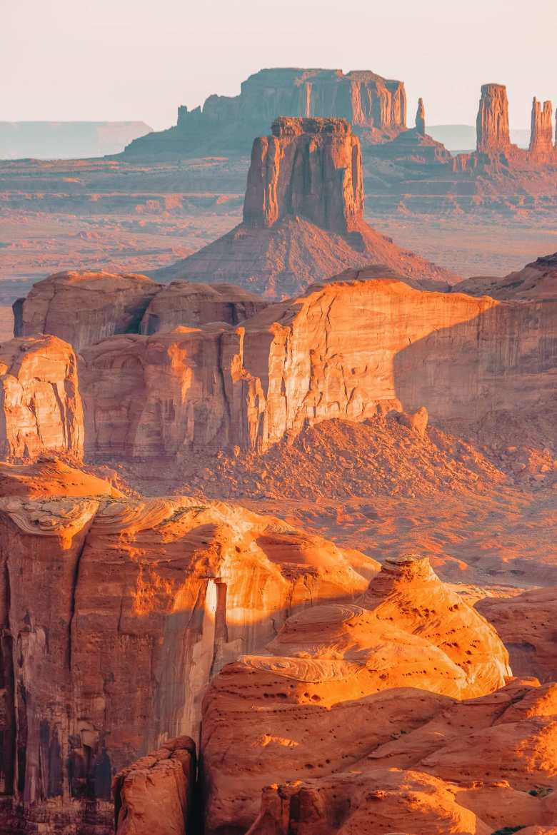 14 Best Places In Arizona To Visit (4)