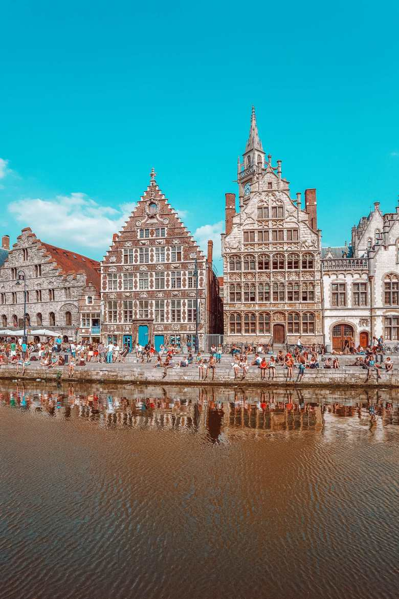 Best Things To Do In Ghent (14)