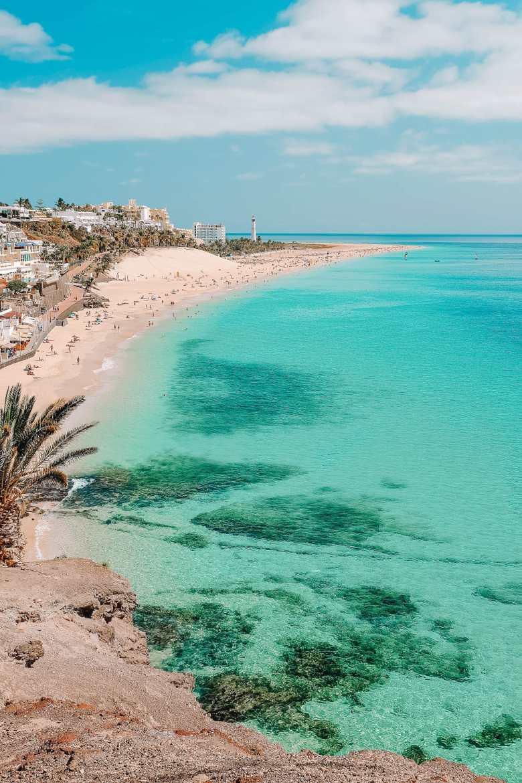 14 Best Things To Do In Fuerteventura (14)