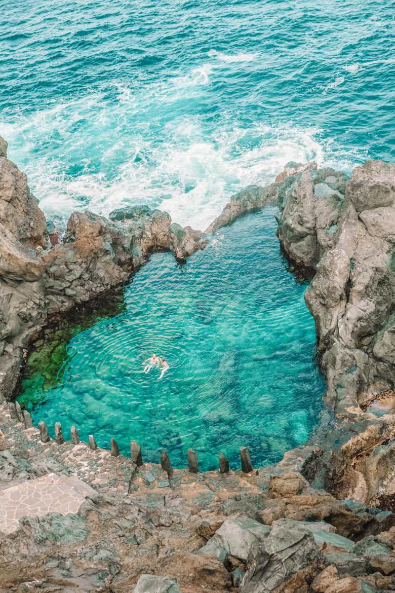 10 Best Places In Tenerife To Visit (9)
