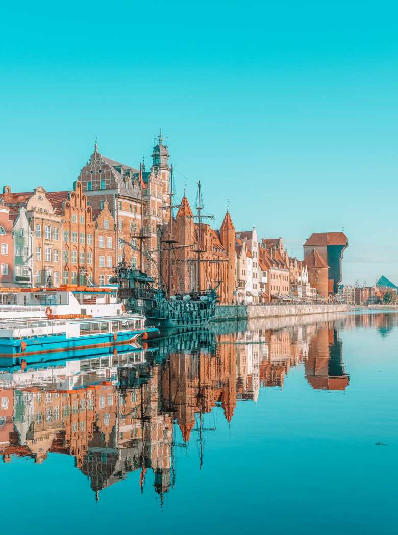 Best Things To Do In Gdansk (8)